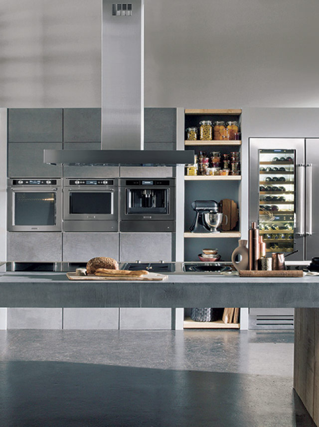 offizielle kitchenaid website hochwertige k chenger te ber kitchenaid. Black Bedroom Furniture Sets. Home Design Ideas