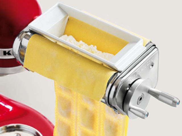 accessori | sito ufficiale kitchenaid - Kitchenaid Robot Da Cucina